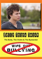 Wipe Out Bullying: Bully Think Twice (CE7815)