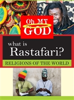 Oh My God Series: What is Rastafari? (CE7829)