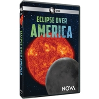 NOVA: Eclipse Over America (CE7944)