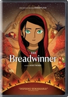 The Breadwinner (CE7962)
