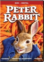 Peter Rabbit (CE7969)