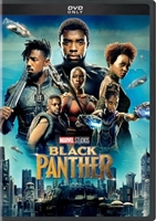 Black Panther (CE7988)