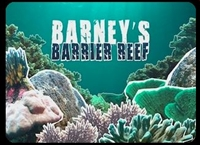 Barney's Barrier Reef Series (CE8021)