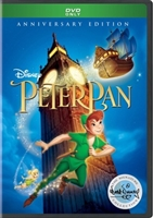 Peter Pan - Signature Collection (CE8026)