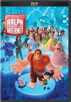 Wreck-It Ralph 2 (CE8028)