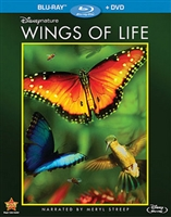 Disneynature: Wings of Life (CE8035)