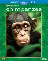 Disneynature: Chimpanzee (CE8036)