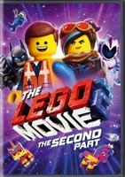 The Lego Movie 2 (CE8062)