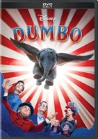 Dumbo - Live Action (2019) (CE8065)