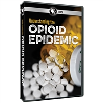 Understanding the Opioid Epidemic (#CE8069)