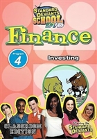Standard Deviants School Finance Module 4: Investing DVD