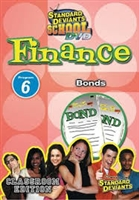 Standard Deviants School Finance Module 6: Bonds DVD