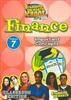Standard Deviants School Finance Module 7: Important Concepts DVD