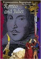 Just the Facts: Understanding Shakespeare: Romeo & Juliet DVD