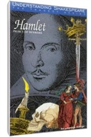 Just the Facts: Understanding Shakespeare's: Hamlet DVD