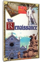 Just the Facts: The Renaissance DVD