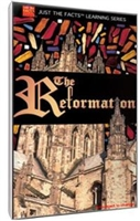 Just the Facts: The Reformation DVD