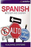 Teaching Systems Spanish Module 12: Tener And Querer
