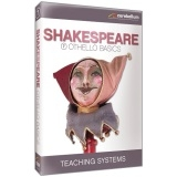 Teaching Systems Shakespeare Module 7: Othello Basics