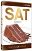 Teaching Systems SAT: Math DVD