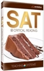 Teaching Systems SAT: Critical Reading DVD