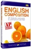 AP English Language & Composition Exam Prep DVD