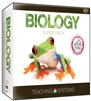 Teaching Systems Biology Super Pack (#GH4011)