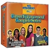 Career Enhancement Life Skills Super Pack DVD