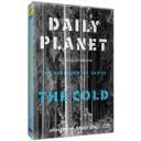 Daily Planet in the Classroom Environment: The Cold (#GH4174)