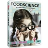 Science of Food: Ice Cream DVD