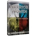 Warrior Women: Lozen-Apache Warrior DVD