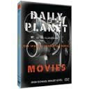 Daily Planet in the Classroom Sports & Recreation: Movies DVD