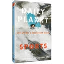 Daily Planet in the Classroom Sports & Recreation: Sports DVD
