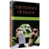 The Science of Death DVD