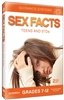 Guidance Systems: Sex Facts: Teens and STD's DVD