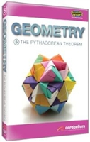 Teaching Systems Geometry Module 5: The Pythagorean Theorem