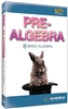 Teaching Systems Pre-Algebra Module 4: Basic Algebra