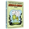 "Kelso's Choice ""Kelso In Action"" Conflict Management DVD"