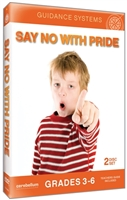 Guidance Systems: Say No With Pride