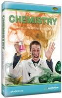 Teaching Systems Chemistry Module 6: Chemical Reactions & Equilibrium