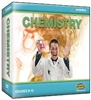 Teaching Systems Chemistry Super Pack (8 DVDs)