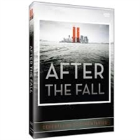 After the Fall DVD