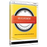 Measurement and the Search for Relationships DVD