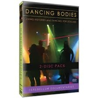 Dancing Bodies Series