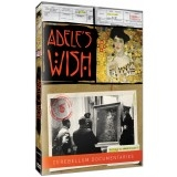 Adele's Wish DVD