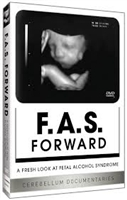 FAS Forward: A Fresh Look at Fetal Alocohol Syndrome DVD