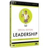 Leadership in Organizations DVD