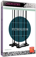Chemistry Connections: Petroleum