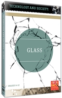 Technology and Society: Glass DVD