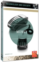 Technology and Society: Money DVD